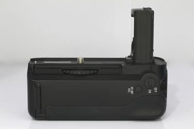 沣标VG-C1EM1手柄(索尼A7 A7R A7S用)