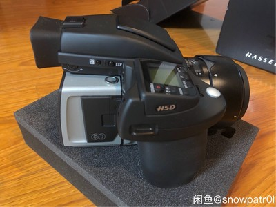 h5d-60,h5d60,80mm镜头