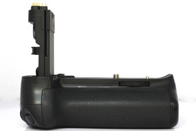 佳能60D手柄MK-60D