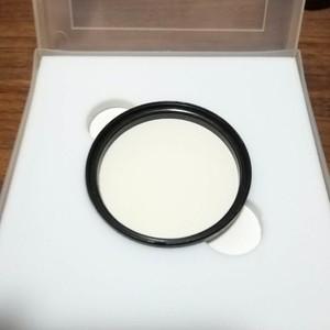 HOYA 52mm UV(O)