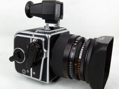 华瑞摄影器材-哈苏Hasselblad 903 SWC