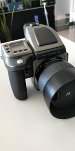 哈苏 H4D-50  标头80mmf2.8  广角 24mmf4.8