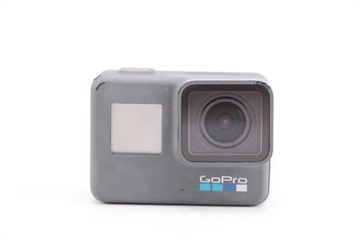 93新二手GOPRO 6 狗6 水下相机 运动型摄像机  高价回收605267津