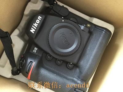 尼康 D5  98新
