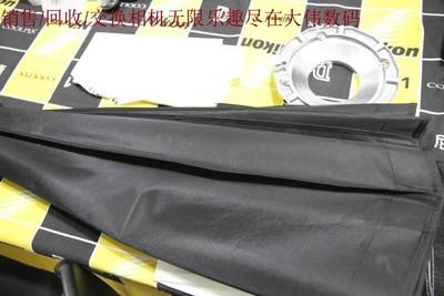 全新broncolor布朗原装进口全新150cm八角柔光箱 送卡盘 编号0402