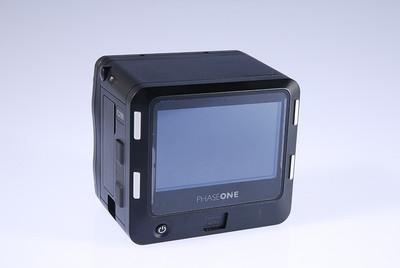 飞思 IQ280 20周年纪念版,张数2000张,带日默瓦箱子