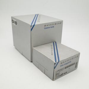 Hasselblad 哈苏 503CW + A12 后背 新同品 带包装