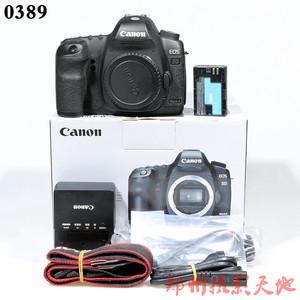 佳能 5D Mark II 单反相机 0389