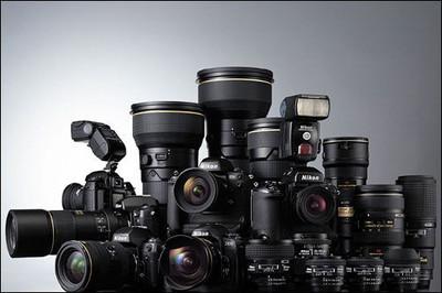 洛阳高价回收佳能 70D单反相机专业回收佳能7D2单反相机