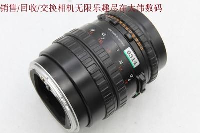 新到 9成新 哈苏 CFI 120 4 可交换 编号0314