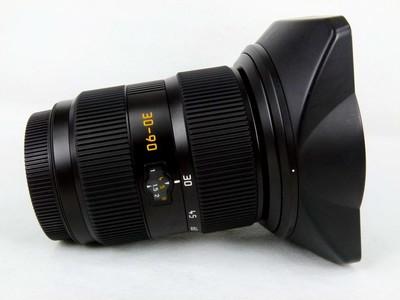 华瑞摄影器材-徕卡Leica Vario-Elmar-S 30-90/ 3.5-5.6 Asph
