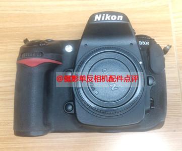 95新Nikon/尼康D300二手单反相机 性能超过D90 D7000 D7100 D7200