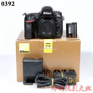 尼康 D610 单反相机 0392