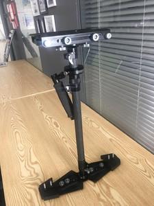 威尔帝单反相机摄影手持稳定器