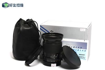 哈苏/Hasselblad FE Distagon 50mm F/2.8 T* 镜头 *如新连盒*
