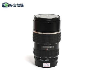 宾得/Pentax FA 645 80-160mm F/4.5 镜头 *美品*