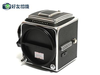 哈苏/Hasselblad 500C/M机身 *超美品*