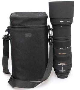 适马 APO 150-500mm f/5-6.3 DG OS HSM(佳能口)