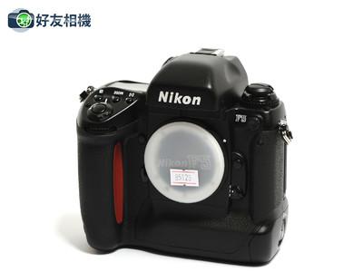 尼康/Nikon F5 胶片单反相机 *98新*