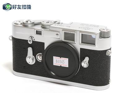 徕卡/Leica M3 後期單撥相机 *90新*