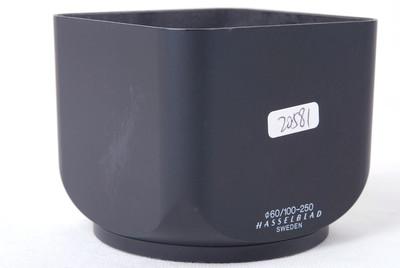 哈苏 B60 100-250mm用遮光罩 #jp20581