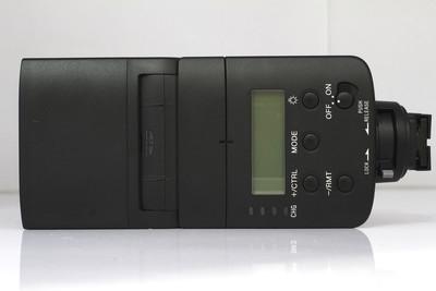 【索尼微单闪光灯】索尼HVL-F32M(NO:3376)*