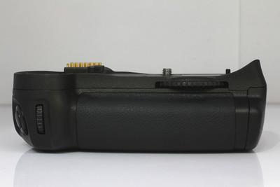 (尼康D300 D700 D300S)国产手柄