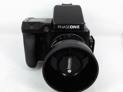 华瑞摄影器材-飞思 IQ280套机