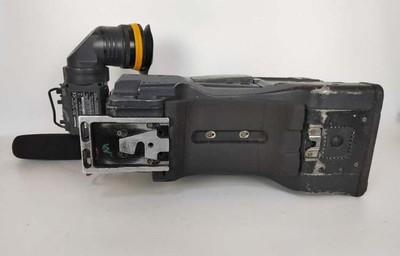 HPX3700G 出一台松下HPX3700G摄像机!高清P2摄像机!