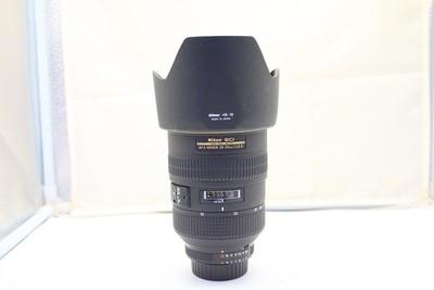 95新二手 Nikon尼康 28-70/2.8 D变焦镜头回收 240776深