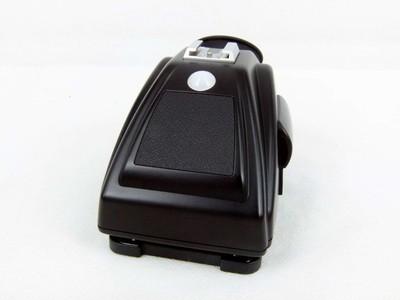华瑞摄影器材-哈苏 5系用PME45测光顶