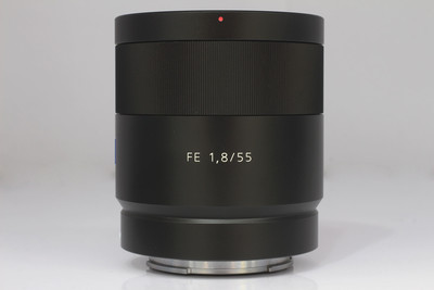 索尼55/1.8 ZA(SEL55F18Z)(NO:9511)