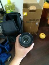 Ä AF-S Äá¿Ë– 58mm f/1.4G