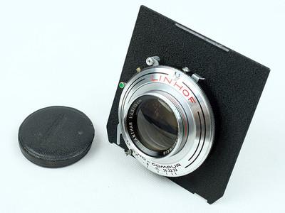 福伦达/Voigtlander APO-Lanthar 150mm f4.5  150/4.5