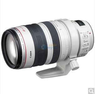 佳能 EF 28-300mm f/3.5-5.6L IS USM