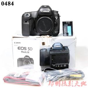 佳能 5D Mark III 单反相机 0484