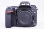 97新 尼康D610单机 数码相机 D610