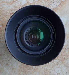 尼康35-135/3.5-4.5全幅镜头