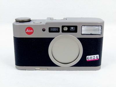 华瑞摄影器材-包装齐全的徕卡Leica CM