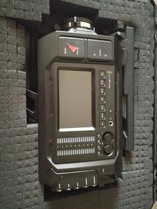 Blackmaglc URSA  4K  PL卡口摄影机低价出