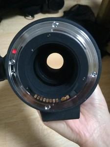 sigma适马微距镜头 apo macro 180mm 1:3.5