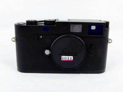 华瑞摄影器材-徕卡 M-A (Typ 127)