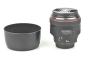 98新 佳能 EF 85mm f/1.2 L II USM(大眼睛)