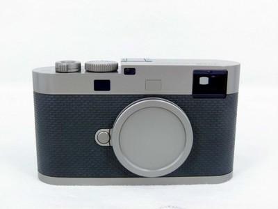 华瑞摄影器材-徕卡 M Edition 60