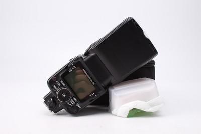 95新二手 Nikon尼康 SB-700 sb700机顶闪光灯回收348838津
