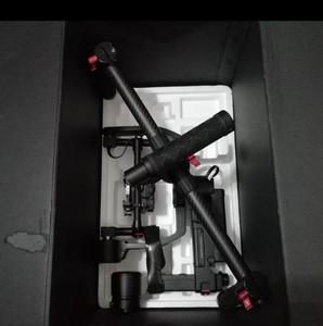 大疆 Ronin-M 三轴手持云台系统