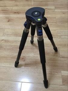 德国路华仕(novoflex) 三脚架 四脚架便携式QP V with QLEGA2830