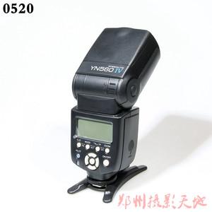 永诺 YN560 IV 准新灯