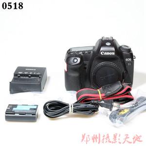 佳能5D2单反相机 0518