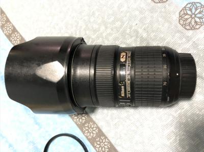 灭门出自用尼康 AF-S Nikkor 24-70mm f/2.8G ED